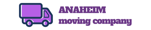 Choose Anaheim Moving Company and Take Things Easy!